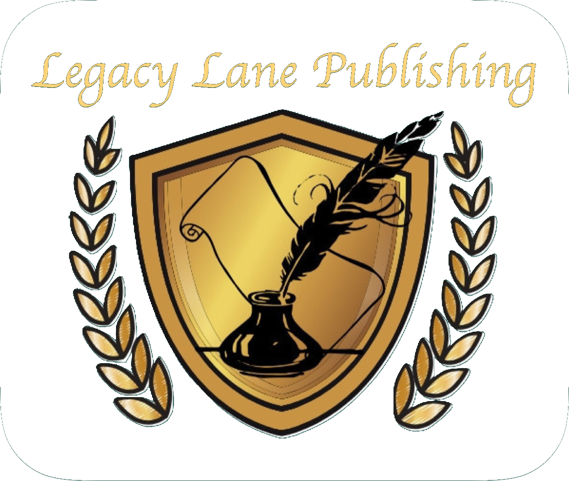 Legacy Lane Publishing