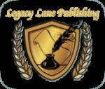 Legacy Lane Publishing